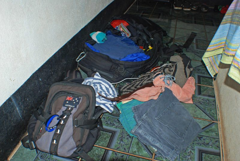 5 Simple Steps to Hostel Etiquette (And Not Being a Tool)