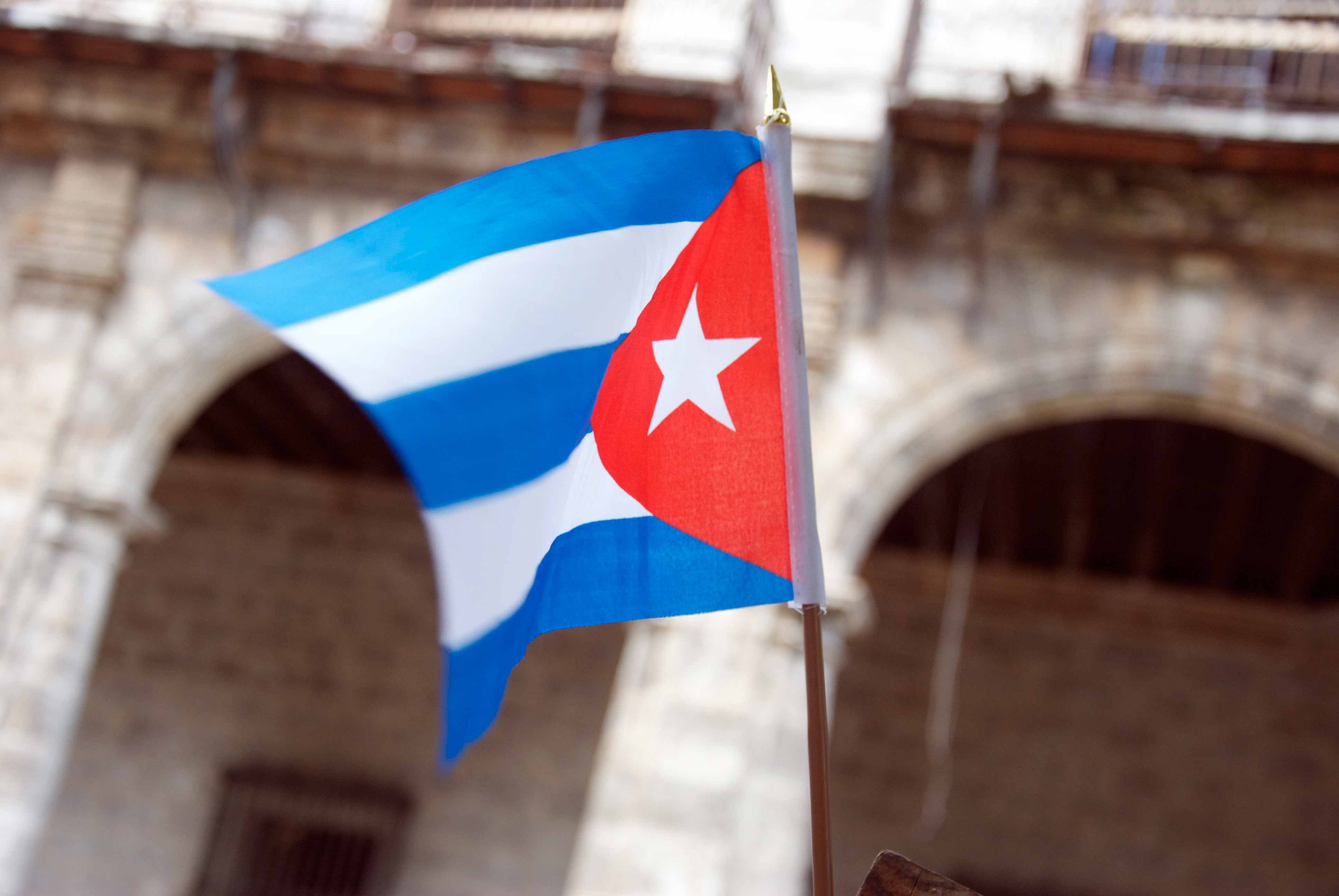 EVERYTHING YOU NEED TO KNOW ABOUT CUBA TRAVEL