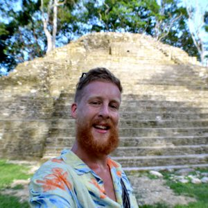 Flat Broke in San Ignacio, Belize: Free and Cheap Things to Do