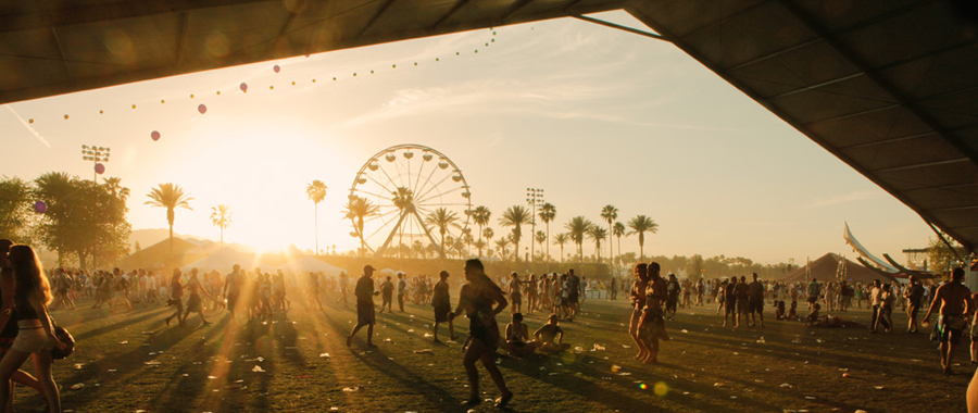 coachella tips 2014