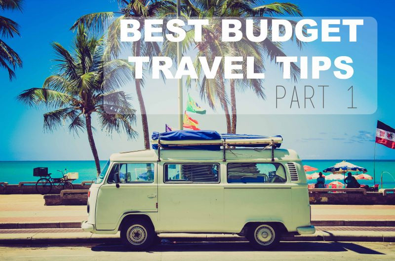 travel kiwi traveller blogs expert advice budget trip