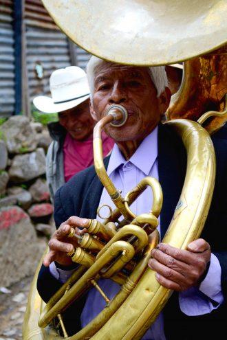 san simon zunil guatemala