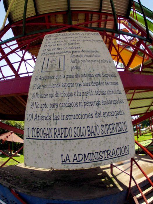 santa ana water park