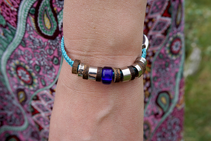 el camino bracelets review