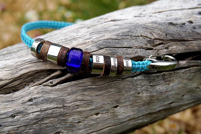 el camino bracelets review