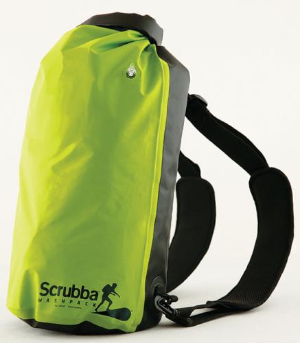 scrubbapack_product_hr