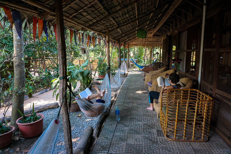 hariharalaya-yoga-and-meditation-retreat-1