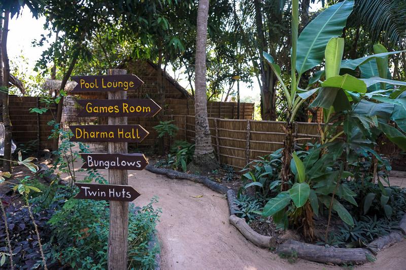 hariharalaya-yoga-and-meditation-retreat-2