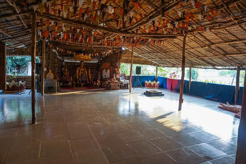 hariharalaya-yoga-and-meditation-retreat-5