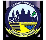 logo_mot