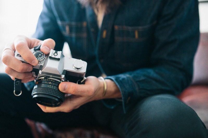 blogging-skills-to-put-on-your-resume-2