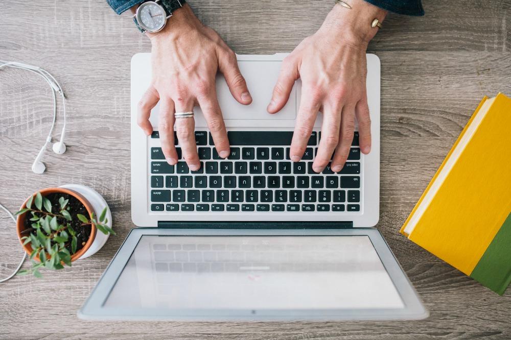 blogging skills to put on your resume