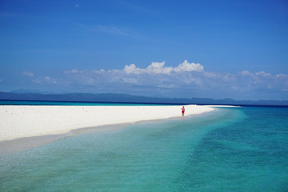 Virgin Islands Travel Guide