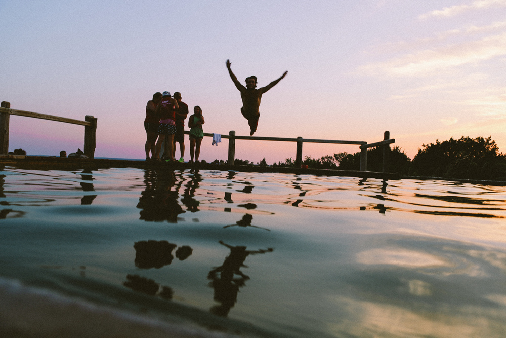 30 TRIPS TO DO BEFORE YOU'RE 30