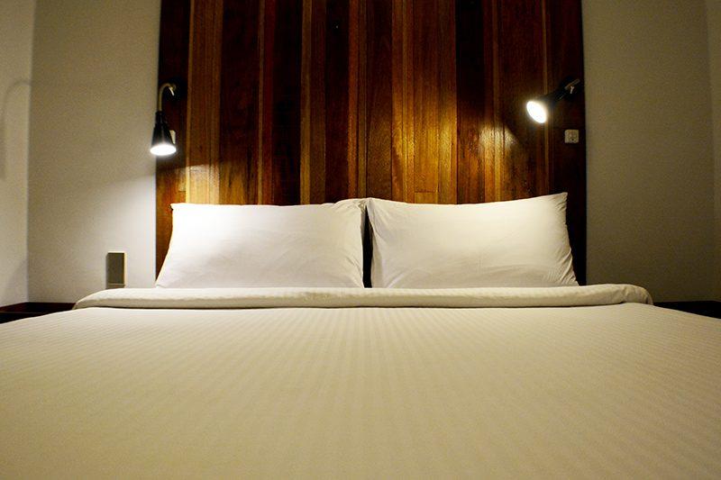 best hostel in makati manila