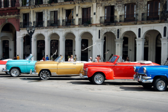 travel to cuba now
