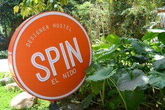 spin-hostel-el-nido-27