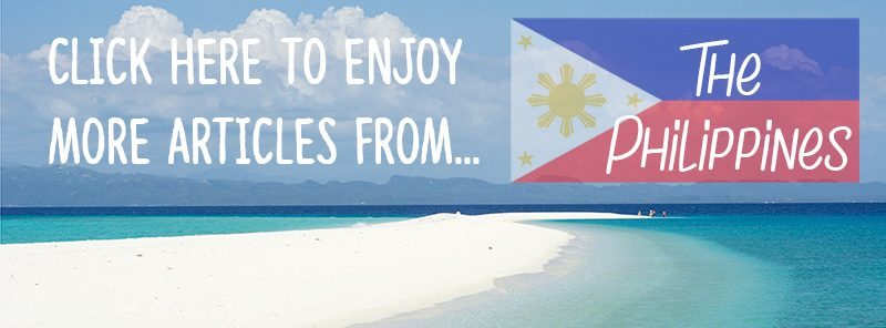 things Filipinos say to foreigners