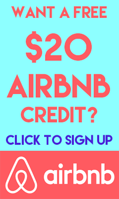 join airbnb for free 20