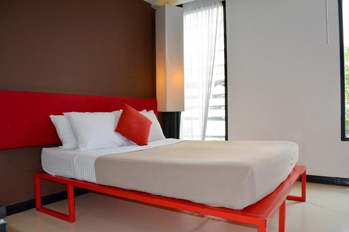 lub d hostel review
