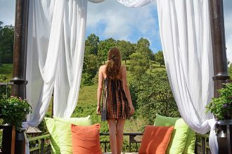 best luxury resort in chiang mai 1