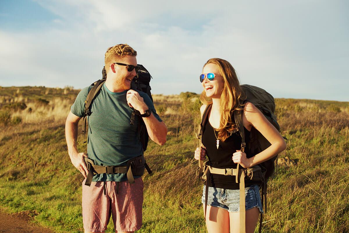 support dftm travel blog