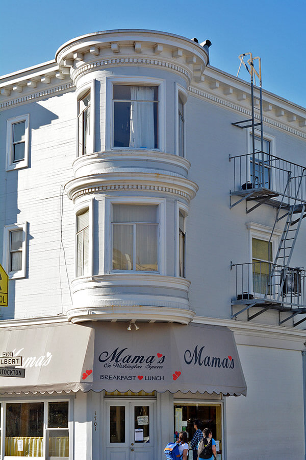 best-places-to-eat-and-drink-in-san-francisco