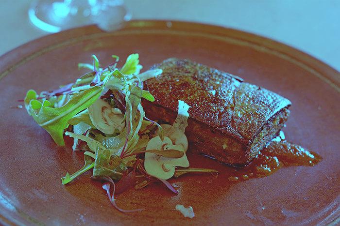 best restaurant in napa valley california