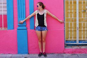 Can americans visit Cuba