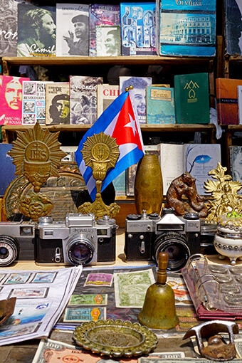travel to Cuba from USA