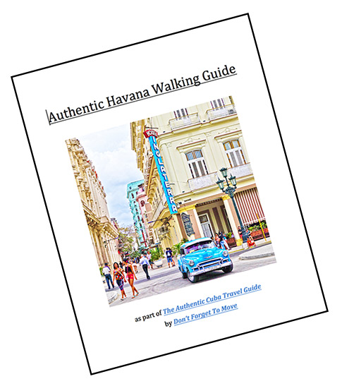 walkingguide1
