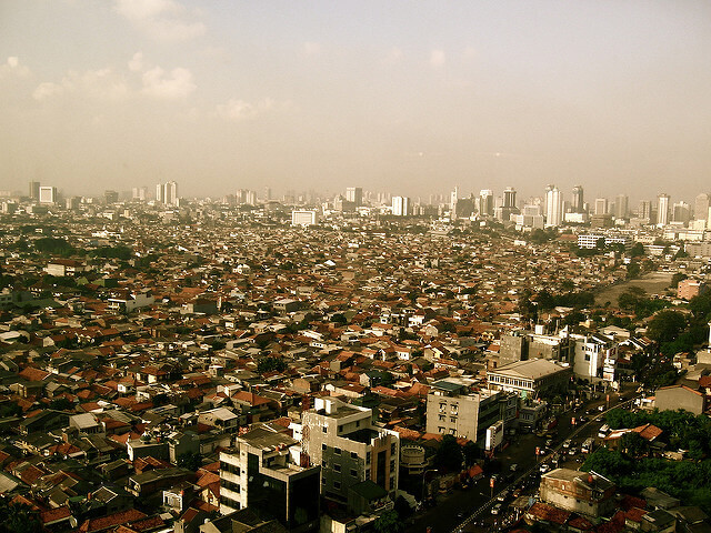 jakarta indonesia not to miss