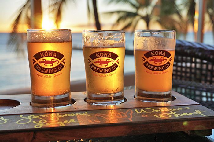 best sunset happy hour honolulu hawaii
