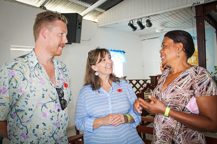 questions to ask responsible tour operator